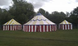 3-smaller-tents-Selene-Events