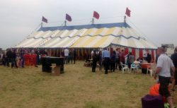 95-ft-ecotricity-ground-outside-tent