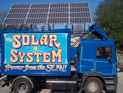 solar-power-unit-Events-Solar