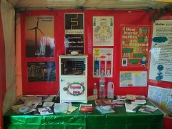 sustainable-living-exhibition-stand