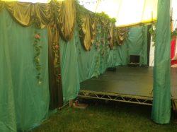 decor-turquoise-backdrop