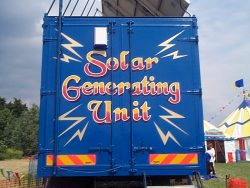 solar-power-unit-lorry