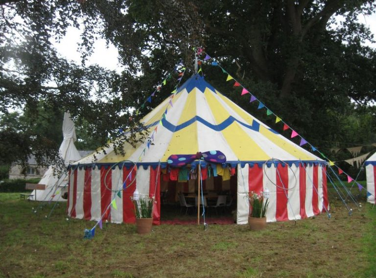 35ft-round-dressed-selene-events-tent