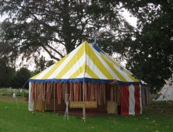 5x5m-selene-events-tent-as-pudding-tent