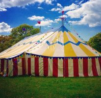 75-ft-big-top-selene-events-end-view