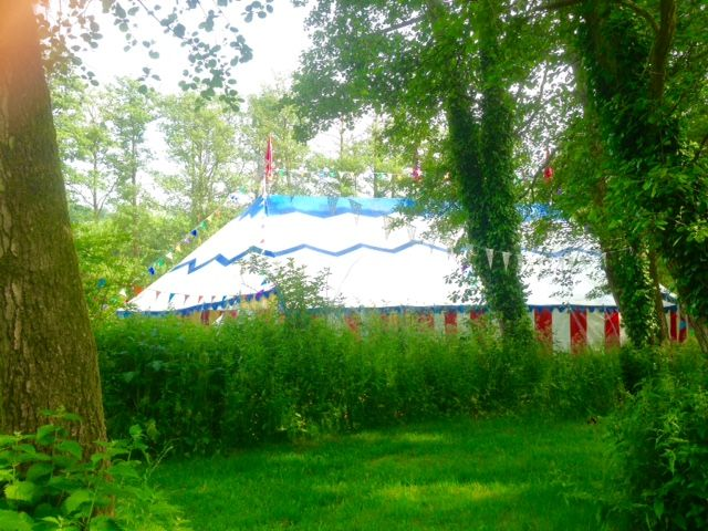75-ft-radford-mill-tent-among-trees