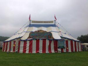 web-circus-tent-dressed