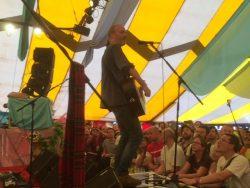 Fran-Healey-of Travis-Selene-Events-Big-Top-Glastonbury-Festival