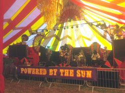 glastonbury-festival-stage-banner-powered-by-the-sun