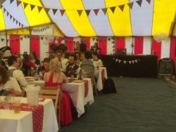wedding-tent-interior