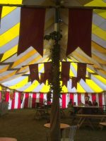 medieval-decor-inside-selene-events-tent