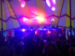 outwest-stage-purple-lights
