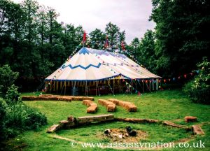web-radford-mill-farm-wedding-tent-and-fire-pit