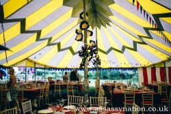 radford-mill-farm-wedding-dining-setup