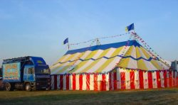 selene-events-solar-truck-and-tent