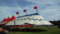 shewsbury-folk-festival-tent-view