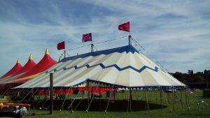 web-shewsbury-folk-festival-tent-view