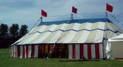 shewsbury-folk-festival-bigtop-with-walls