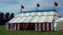 shewsbury-folk-festival-bigtop-with-walls