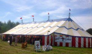 Tents-tewkesbury-medieval-festival-bar-tent