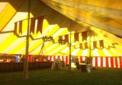 tewkesbury-medieval-festival-bar-selene-events-big-top