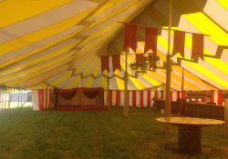 tewkesbury-medieval-festival-bar-tent-and-stage-selene-events-2016