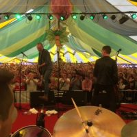 web-travis-band-inside-selene-events-tent