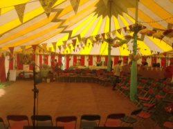 wedding-interior-reverse-selene-events