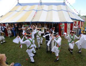 web-wedding-morris-dancers