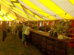 tewkesbury-medieval-festival-bar-in-action