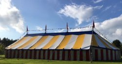 Selene Big Top